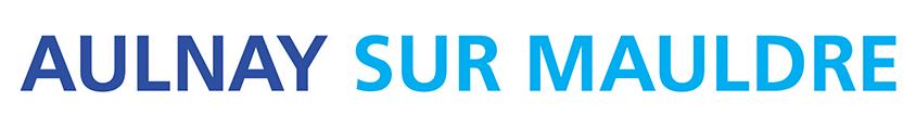 Site officiel de la mairie d'Aulnay sur Mauldre