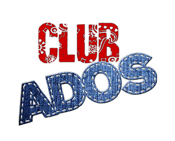 Club Ado