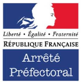 Arrêté préfectoral relatif à la réouverture du marché à Aulnay