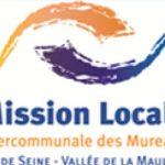Retrouvez les dernières actualités de la Mission Locale