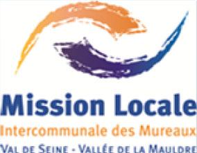 Retrouvez la plaquette du mois du mois d'Avril 2021 de la Mission Locale Intercommunale des Mureaux