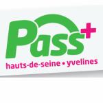 Dispositif Pass+
