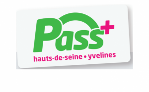 Dispositif Pass+