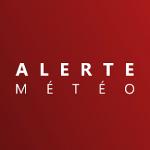 BULLETIN D'EXPERTISE LOCALE D'ALERTE METEOROLOGIQUE