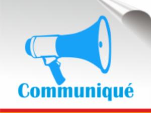 Ordre du jour du conseil municipal du jeudi 08 avril 2021