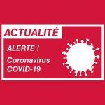 Arrêté portant prescription de plusieurs mesures nécessaires pour faire face à l'épidémie de covid-19 dans le cadre de l'état d'urgence sanitaire dans le département des Yvelines