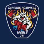 Modalités permettant de se procurer le calendrier des sapeurs-pompiers de Maule