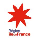 L'action régionale pour les territoires ruraux : plus de 200 dispositifs existants