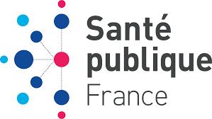 Point vaccination de l'ARS dans les Yvelines au 25/02/2021
