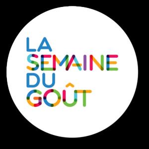 Read more about the article La semaine du goût du 11 au 15 octobre 2021
