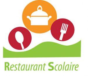 Read more about the article Menus restaurant scolaire pour la période de septembre et octobre 2021