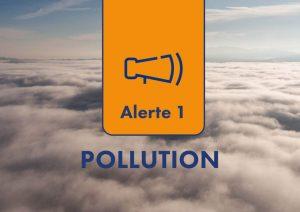 Read more about the article Alerte pollution à l'ozone jeudi 14 octobre 2021