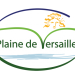 Des nouvelles de la plaine de Versailles
