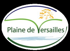 Read more about the article Des nouvelles de la plaine de Versailles